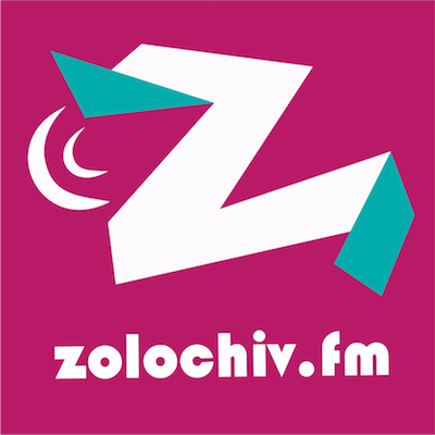 Zolochiv.fm