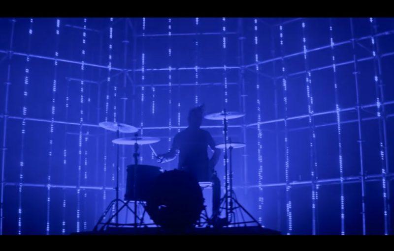 Національний рекорд та новий кліп від гурту O.Torvald