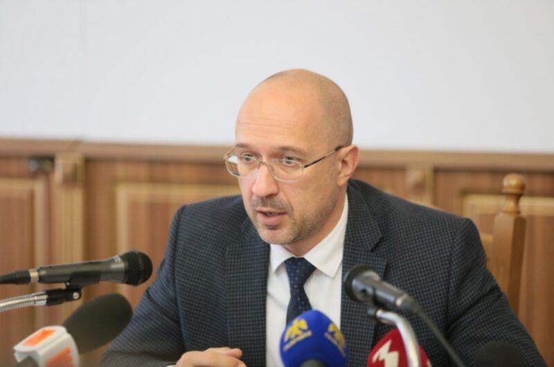 ВООЗ рекомендувала Україні продовжити карантин