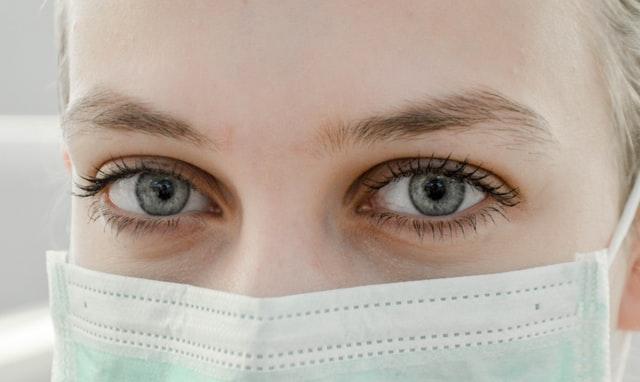 Вчені про коронавірус в Україні