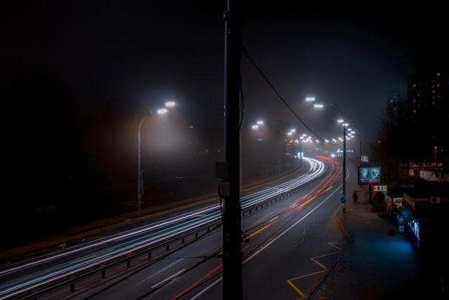 Київ – найбрудніше місто в світі
