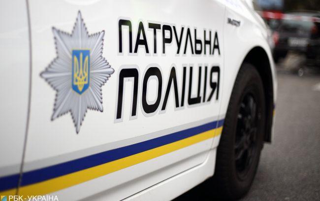 На Львівщині не ввели комендантську годину