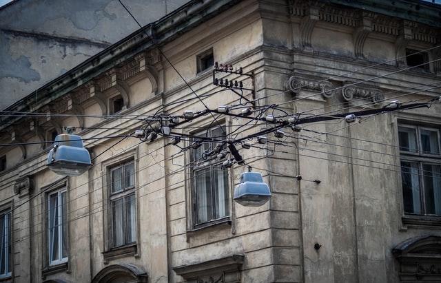 Львівщина. Хто, де хворіє