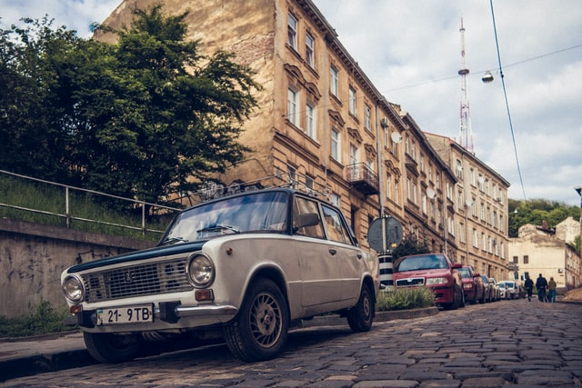 За добу у Львові провели 249 експрес-тестів