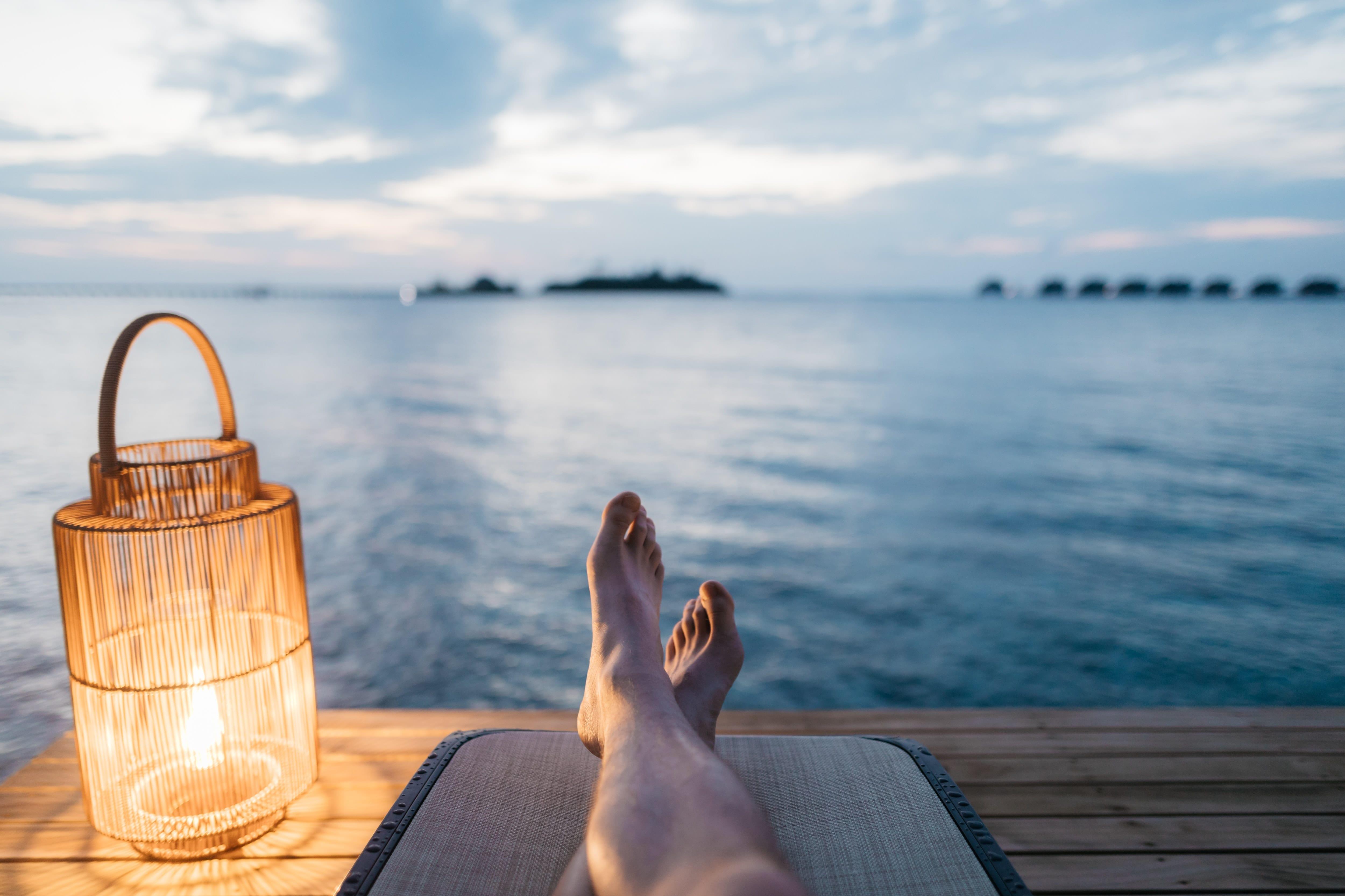 З'явилася вакансія мандрівника з зарплатою 2500 доларів в тиждень