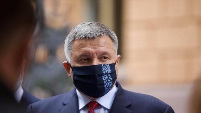 В Україні посилять контроль за пасажирськими перевезеннями