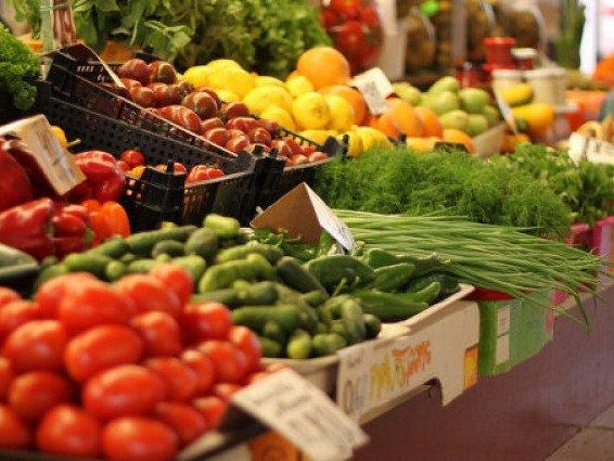 Директора львівського ринку оштрафували на 17000 гривень