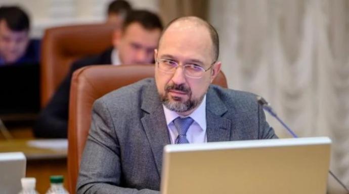 Карантин в Україні після 22 травня НЕ скасують