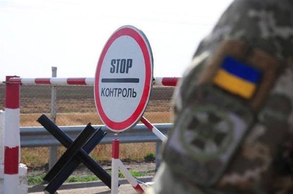 Уряд дозволив піший перехід через кордон у Шегинях