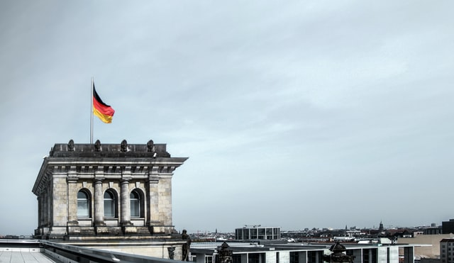 Меркель розповіла, скільки мільярдів євро знадобиться на розробку вакцини від коронавірусу