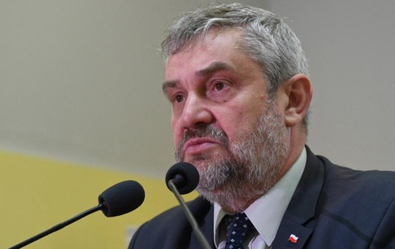 Польща звільнила від карантину українців, які після повернення працюватимуть на фермах