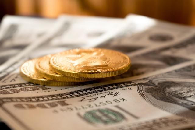 НБУ про нав'язані послуги банків: можна відмовитися