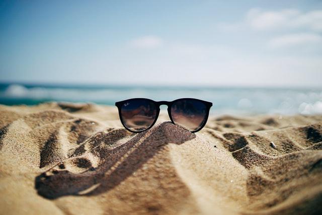 Ляшко пообіцяв відкрити пляжі для українців