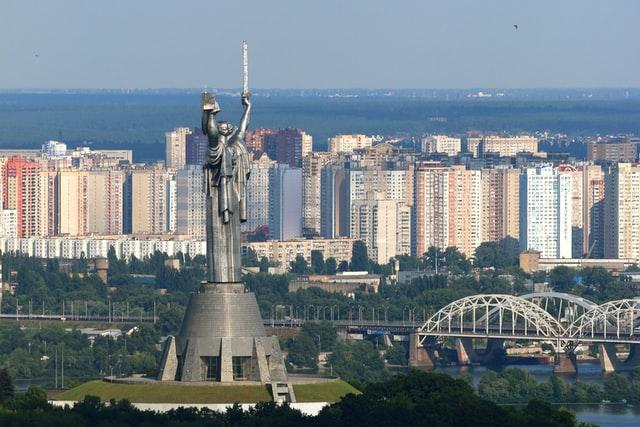 Київ та 11 областей не готові до послаблення карантину