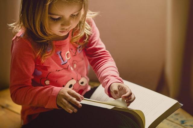 В українських школах запровадять електронні щоденники