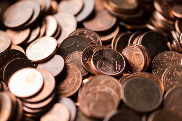 Львівського підприємця оштрафували на 17000 гривень
