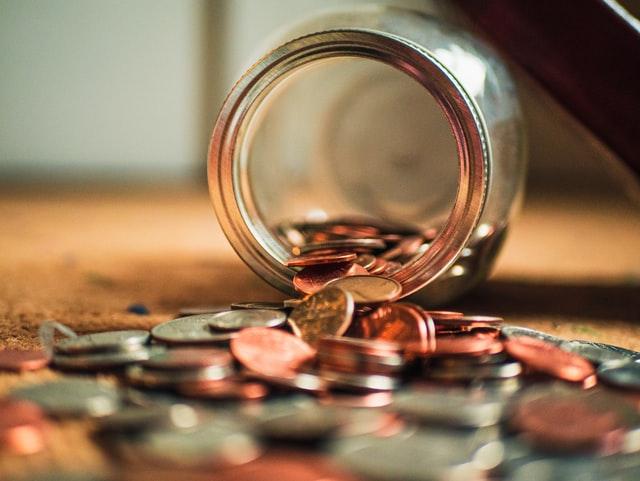 Уряд виплатив безробітним понад 2 млрд грн допомоги