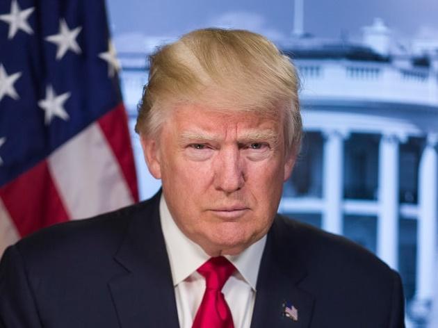 Вакцина від коронавірусу буде готова до кінця року – Трамп