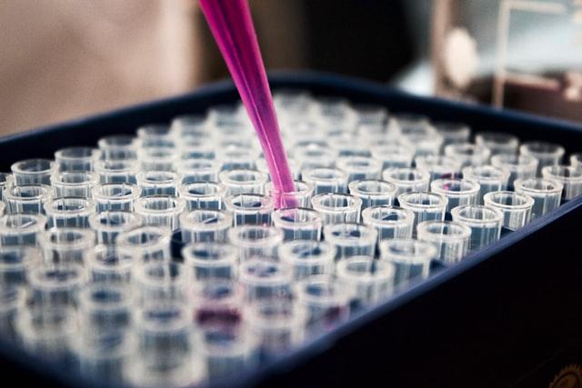 МОЗ тестує новий препарат проти коронавірусу