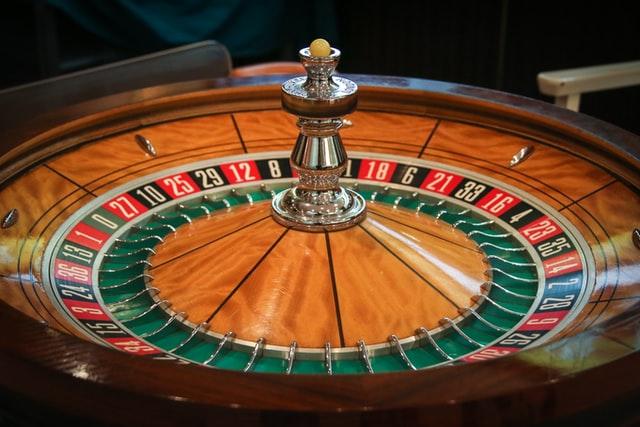 Верховна Рада розгляне закон про легалізацію грального бізнесу