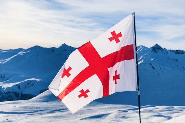 Грузія відкликає посла з України