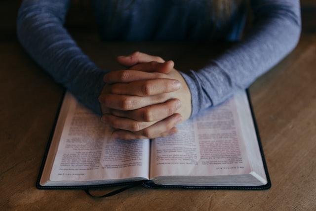 Рада церков просить послабити карантин для вірян
