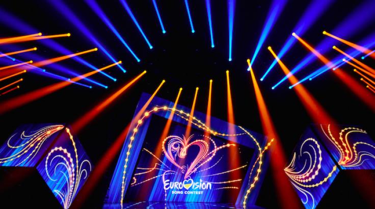 Стало відомо, де відбудеться Євробачення в 2021 році