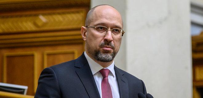 Карантин в Україні після 22 травня скасовувати не будуть