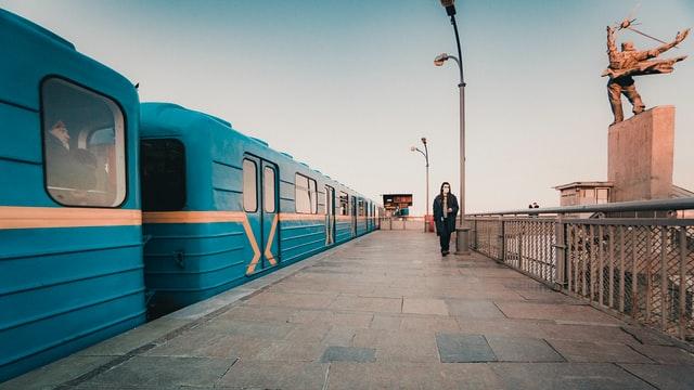 Коронавірус в Україні: в чотирьох областях не виявлено нових випадків