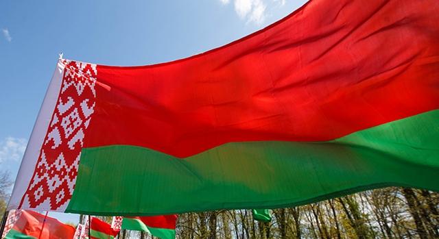 Білорусь відкрила свій кордон для українців, але з однією умовою
