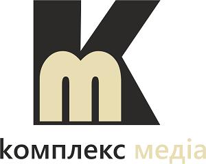 Комплекс Медіа