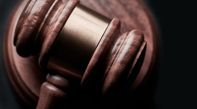 Чергове засідання суду по справі Ігоря Бартківа