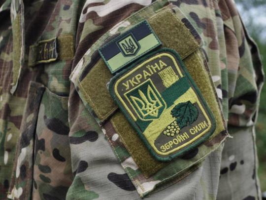 Випускники масово отримують повістки в армію: МОН просить відстрочити призов