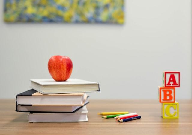 Міносвіти розробляє варіанти комбінованої форми навчання у школах на час карантину