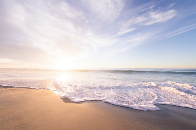В Одесі назвали пляжі, де купатися не рекомендовано