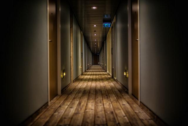 У Львові відновлять роботу готелі та хостели