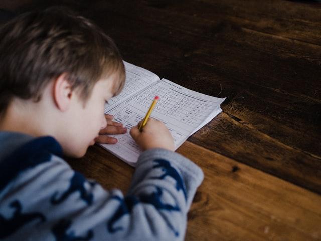 МОЗ оновило умови навчання у школах під час карантину