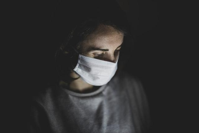 МОЗ планує поновити виробництво вакцин в Україні