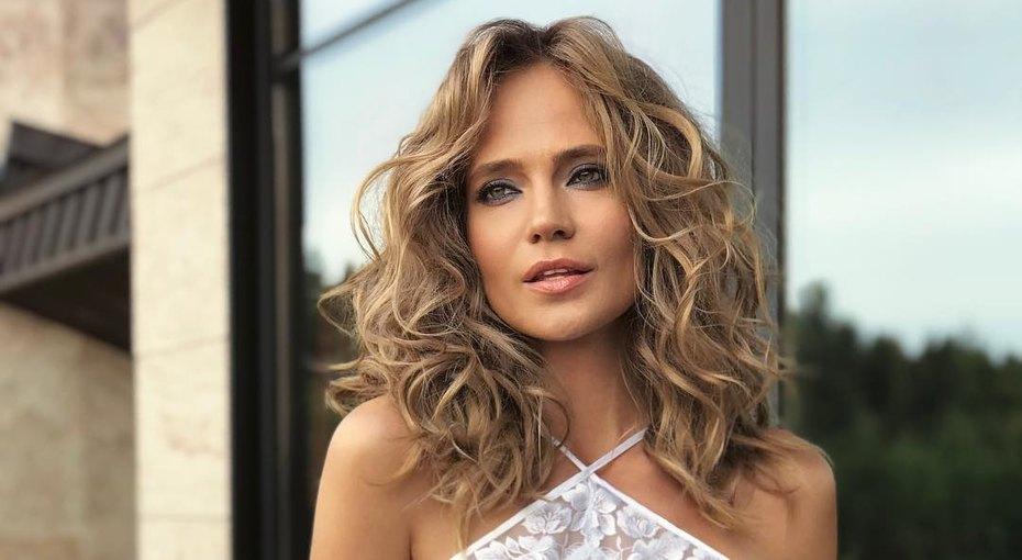 Російській співачці «Глюкозі» на три роки заборонили в'їзд в Україну