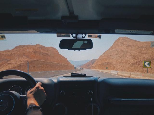 Єгипет з 1 вересня вводить нові правила для в'їзду туристів