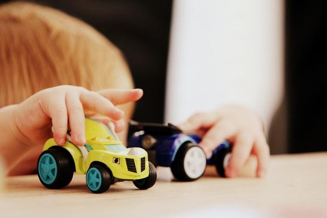 МОЗ оприлюднило список карантинних обмежень для дитсадків