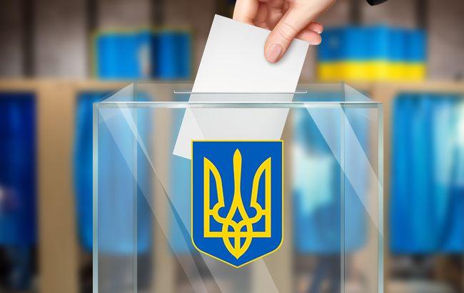 В МОЗ розповіли, у якому випадку можуть перенести місцеві вибори