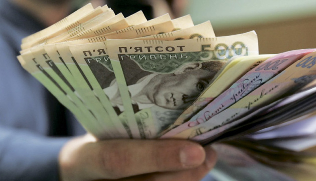 Гроші замість «бейбі-боксів» дозволили витрачати лише в спеціальних закладах