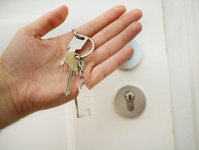 Уряд скасував пенсійний збір при першій купівлі житла