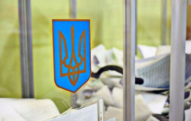 Кабмін затвердив карантинні правила для місцевих виборів