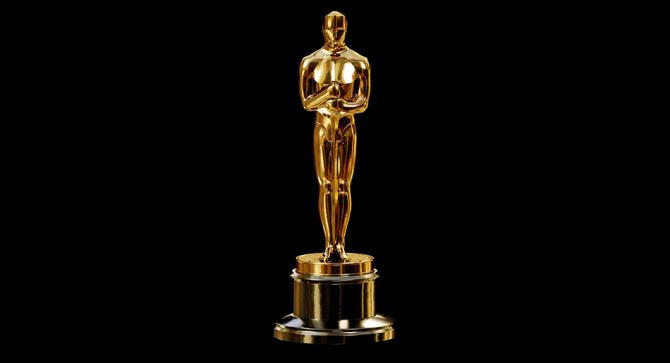При врученні «Оскара» враховуватимуть расові та гендерні квоти у фільмах