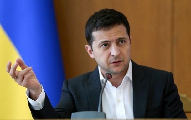 В Україні не планують вводити строгий карантин – Зеленський