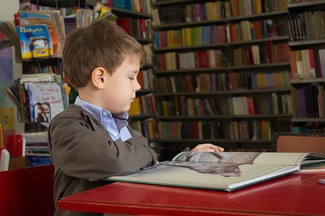 Уряд затвердив нові стандарти освіти для українських школярів