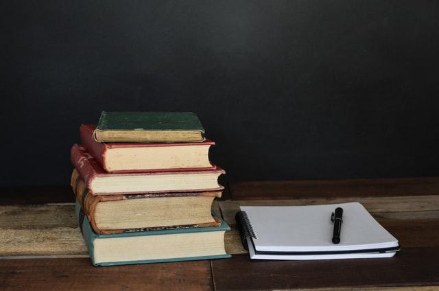 В Україні почали діяти нові умови дистанційного навчання в школах