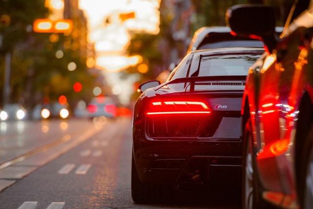 У Верховній Раді збираються розширити податок для автовласників